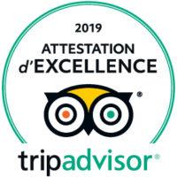 best-hotel-in-la-rochelle-tripadvisor